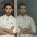 "Ali Rehman's upcoming play ""Bewafa"" is set to go on air"