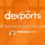 dExports facilitating MSMEs across Pakistan through Alibaba.com