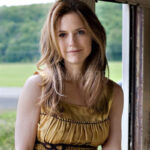 The famous Hollywood actress Kelly Preston dies at 57
