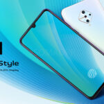 Vivo launches the blend of style & technology – Y51 in Pakistan