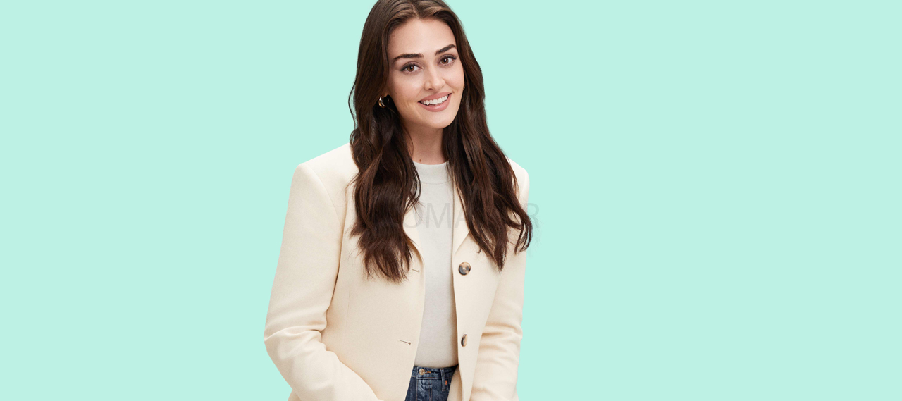 Molped appoints Esra